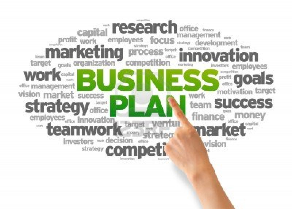buiness plan How to finish your business plan in 1 day click below to get started  i need my business plan for: funding strategy  both funding & strategy  about us.